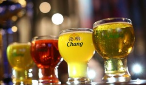 chang-the-selections