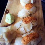 Sushi Hiro อร่อยกันแบบสดๆ คุณภาพระดับ Premium