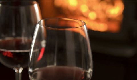 ไวน์กระซิบ: ข้อมูลเด็ดร้านไวน์ในกรุงเทพฯ