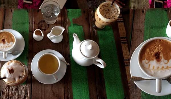 ร้านชาบาร์-กาแฟ