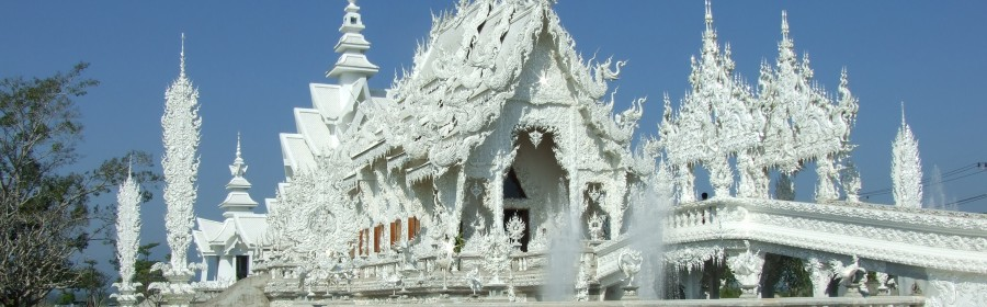 Wat_Rong_Khun1
