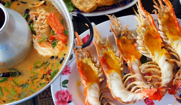 Ruai-Kung-Phao-Restaurant