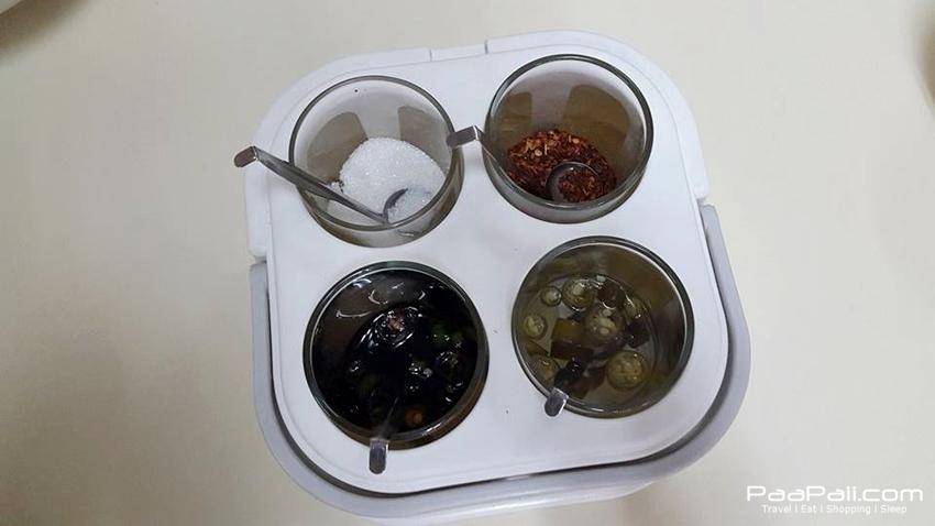 ลีเพลส บะหมี่ฮ่องกง (4)