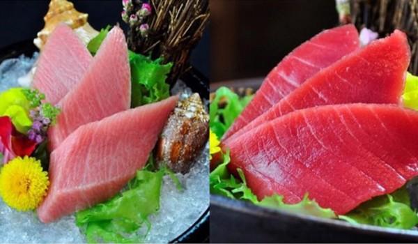 sushishin
