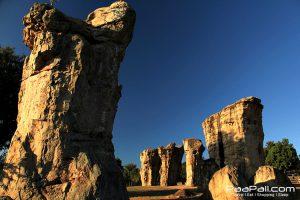 มอหินขาว ชัยภูมิ (10)