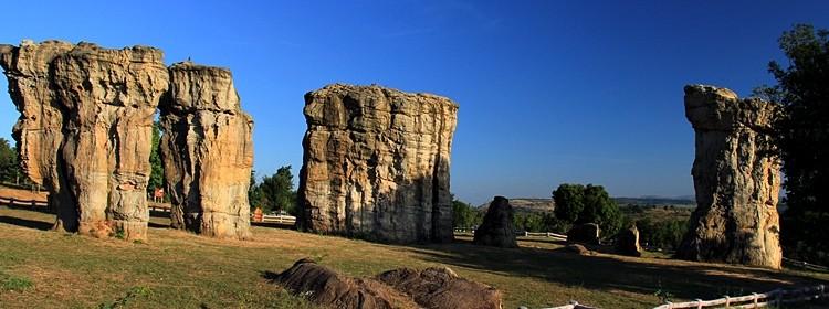 มอหินขาว ชัยภูมิ (11)