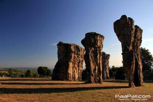 มอหินขาว ชัยภูมิ (17)