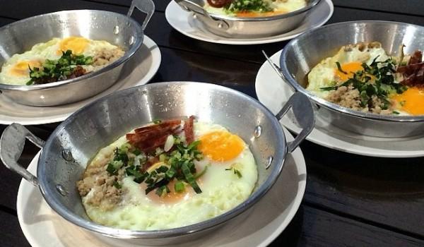ก๋วยจั๊บ-ญ.ญวณ-อาหารเวียดนาม-เมืองทองธานี