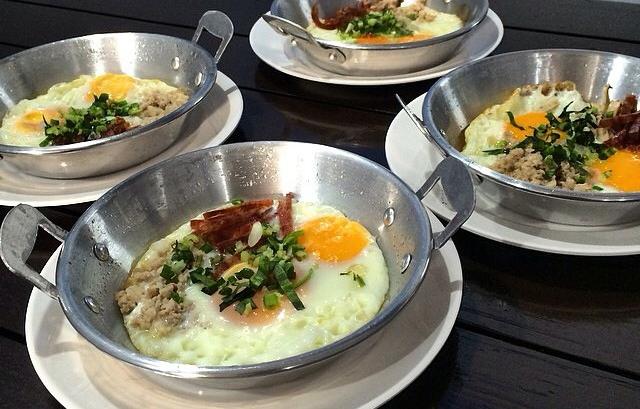 ก๋วยจั๊บ ญ.ญวณ อาหารเวียดนาม เมืองทองธานี อาหารอร่อยแม่ค้าสวย