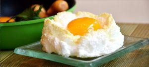 """พาไปกิน!! อาหารเช้าแนวใหม่ที่""""ห้องอาหาร ซีซั่นนอล เทสท์ส"""""""