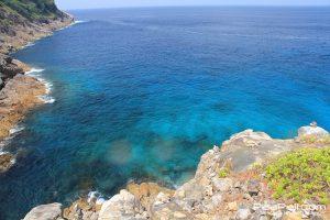 เกาะตาชัย สวรรค์แห่งใหม่ในทะเลอันดามัน