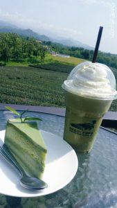 Choui Fong Tea (4)