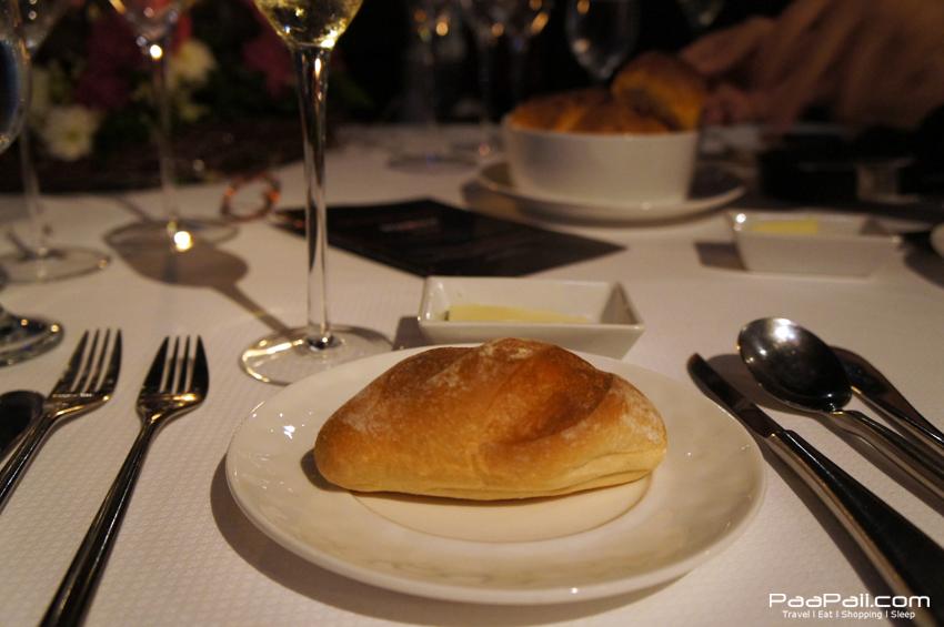 La Vue Restaurant (21)