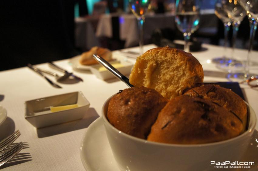 La Vue Restaurant (22)