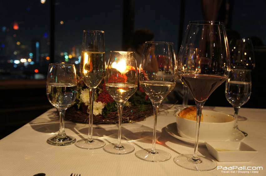La Vue Restaurant (35)