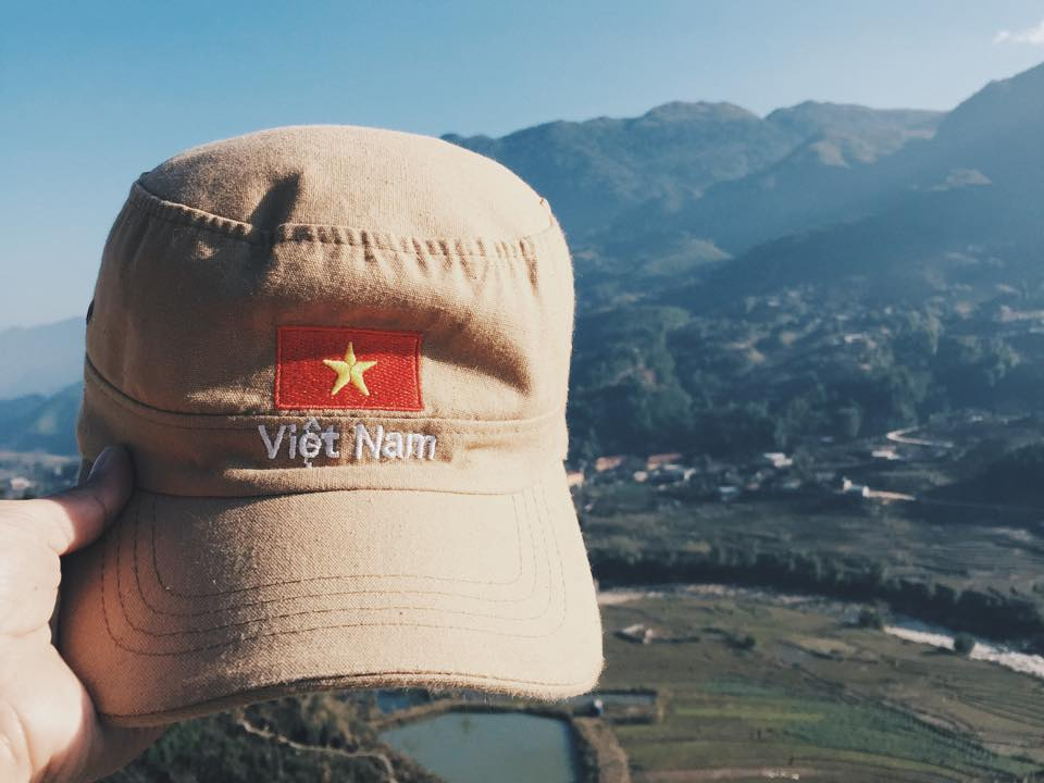 Vietnam (16)