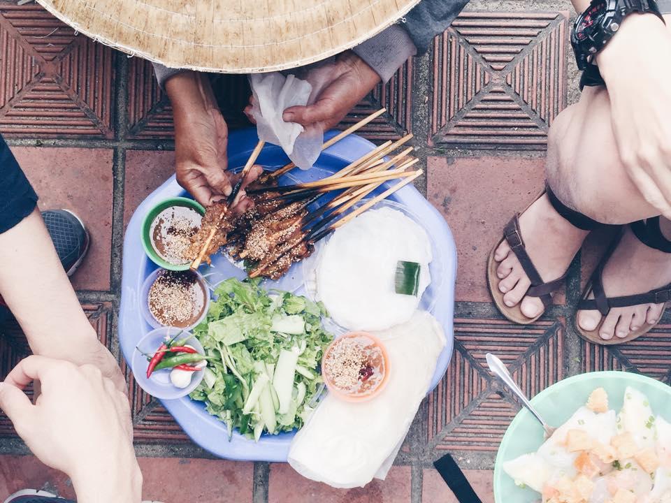 Vietnam (20)