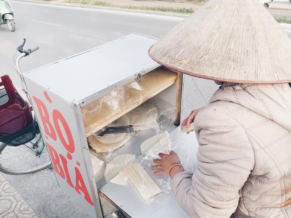 Vietnam (23)