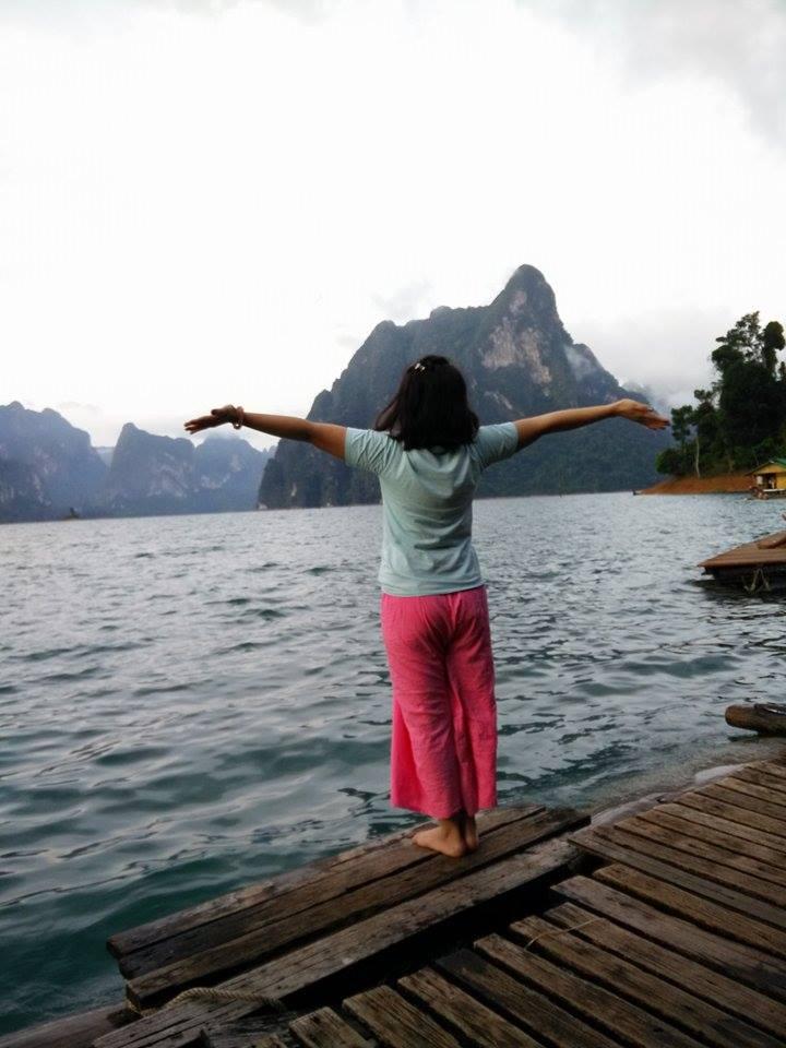 เชี่ยวหลาน - กุ้ยหลินเมืองไทย (12)