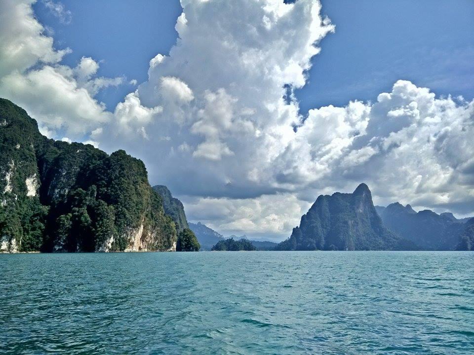 เชี่ยวหลาน - กุ้ยหลินเมืองไทย (5)
