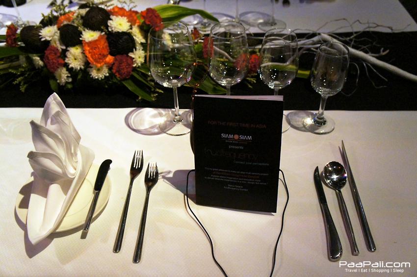 La Vue Restaurant (14)