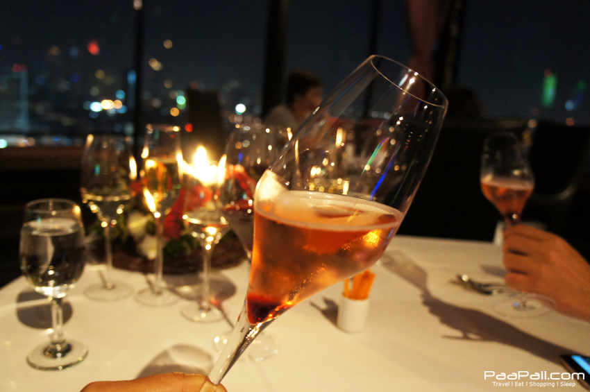 La Vue Restaurant (39)