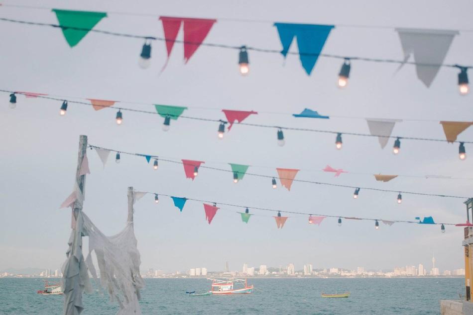 ท่องเที่ยวเกาะล้าน (10)