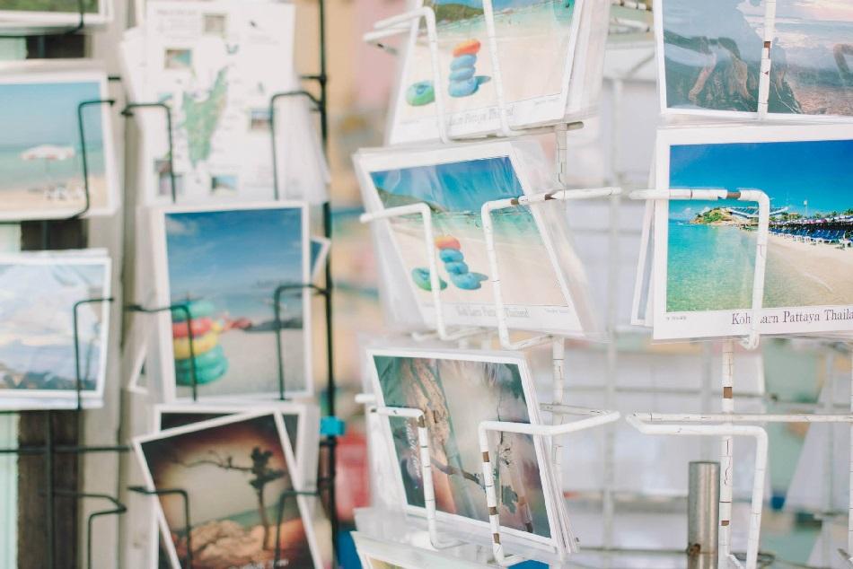 ท่องเที่ยวเกาะล้าน (11)