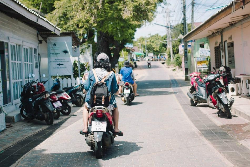ท่องเที่ยวเกาะล้าน (12)