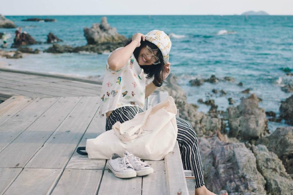 ท่องเที่ยวเกาะล้าน (17)