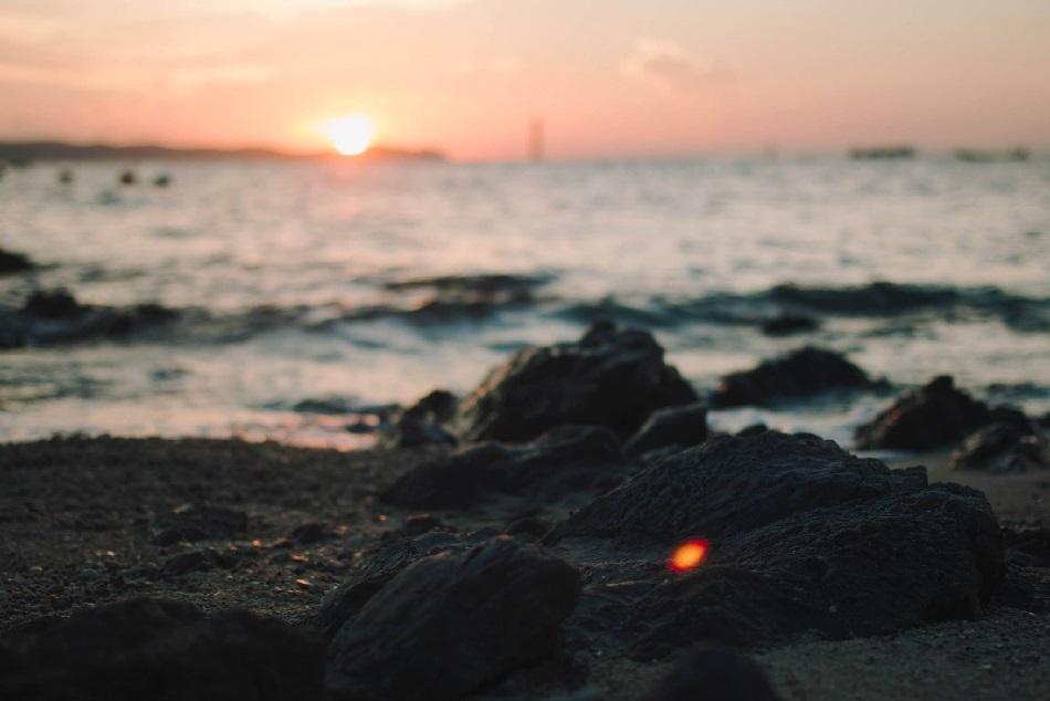 ท่องเที่ยวเกาะล้าน (18)