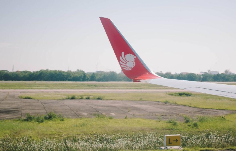ท่องเที่ยวเกาะล้าน (2)