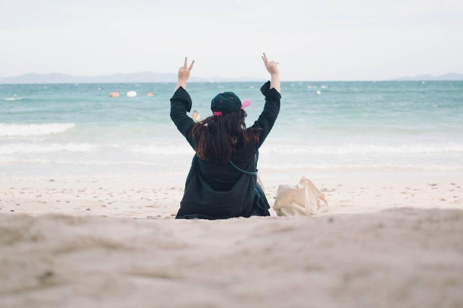 ท่องเที่ยวเกาะล้าน (5)