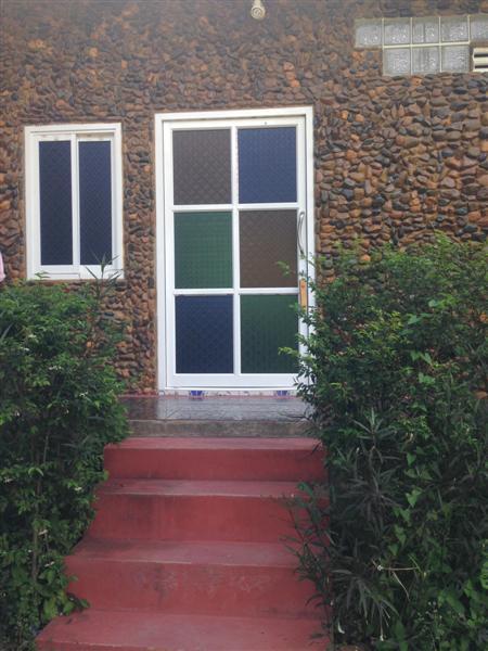บ้านอิงธาร โฮมสเตย์ (3)
