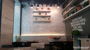 GreenMade Cafe  (12)