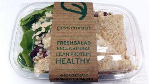 GreenMade Cafe  (14)