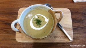 GreenMade Cafe  (9)