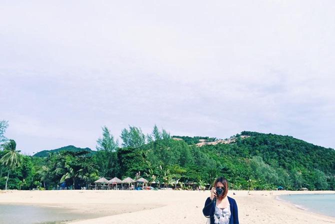 Koh Nang Yuan (26)