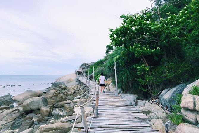 Koh Nang Yuan (29)