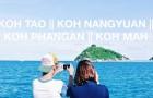 Koh Nang Yuan001