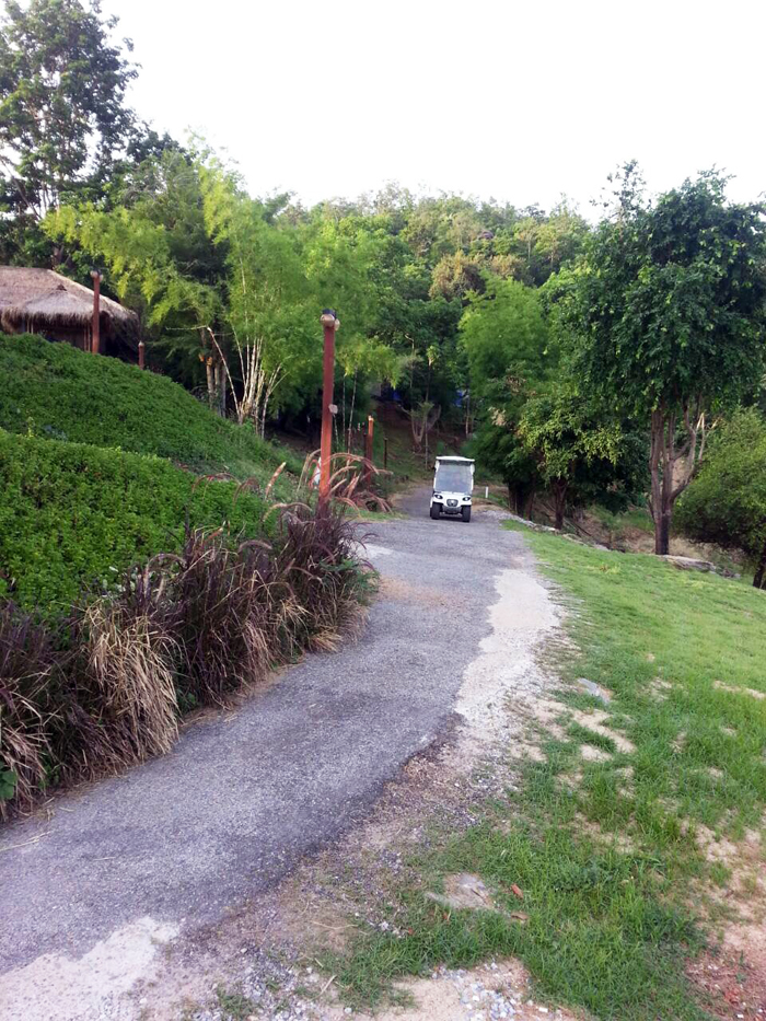 Ruknam Resort (13)