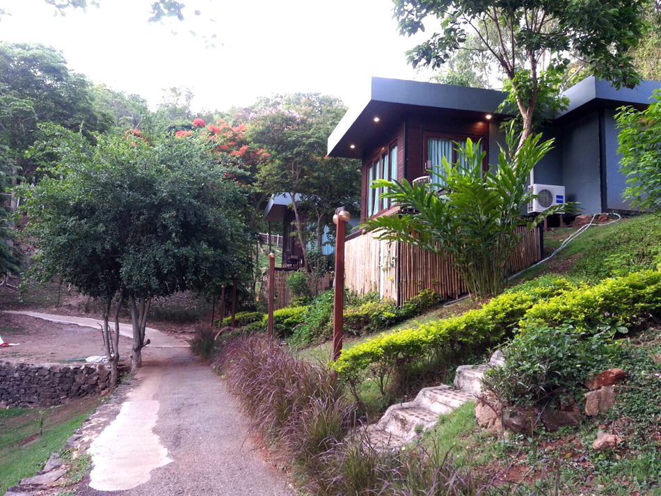 Ruknam Resort (14)