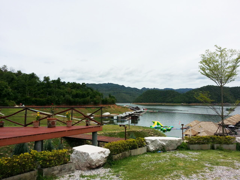 Ruknam Resort (6)
