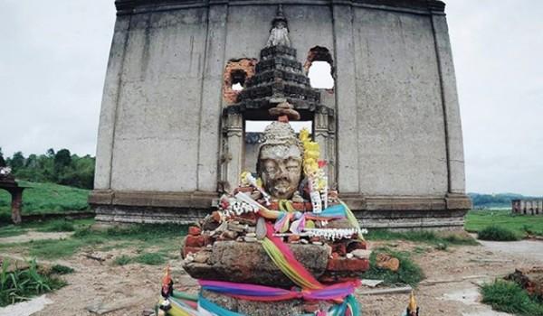 Unseen Sangkhla (1)