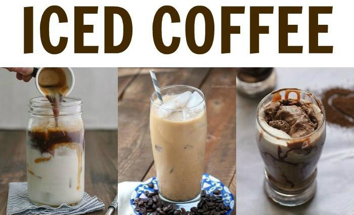 ดื่มกาแฟตามราศี เรื่องดีๆ ต้องบอกต่อ