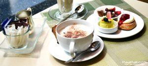 7 ประโยชน์สุดเจ๋งจากกาแฟ ช่วยให้ผิวดี