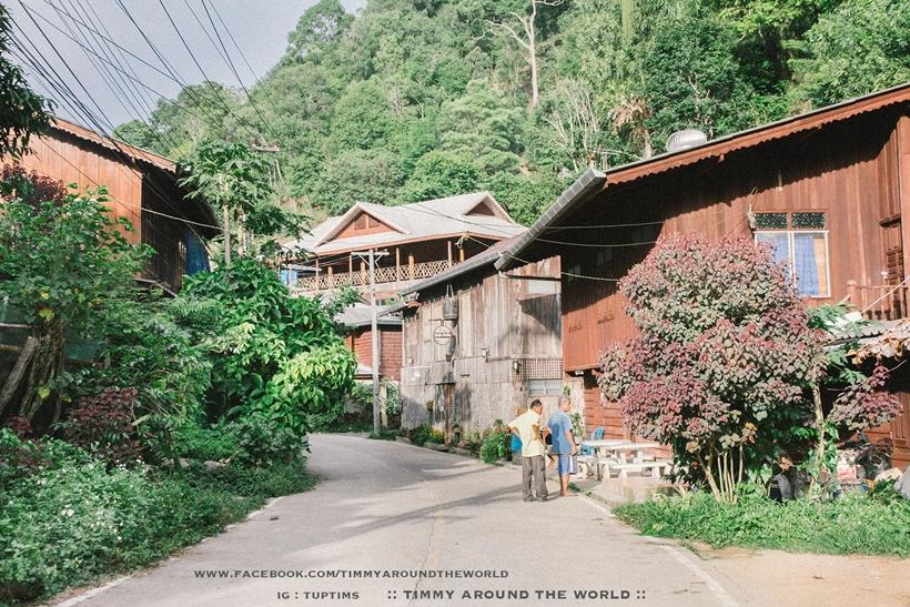 maekampong (16)
