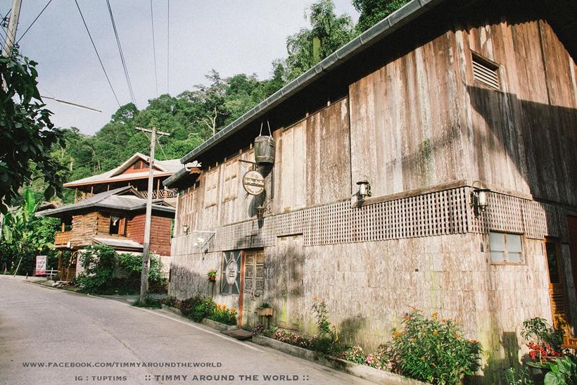 maekampong (21)