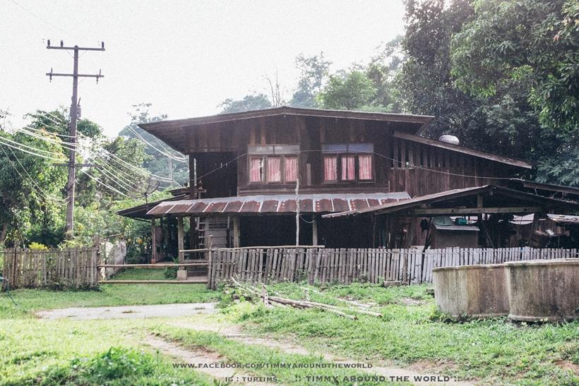maekampong (25)