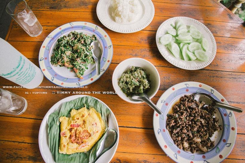 maekampong (4)